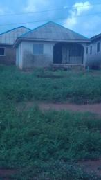 2 bedroom Detached Bungalow House for sale Arepo ijoko Ifo Ifo Ogun