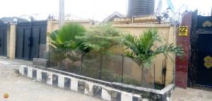 5 bedroom Detached Bungalow House for sale Estate Oke-Ira Ogba Lagos