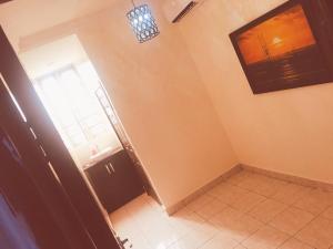 1 bedroom House for rent Conservation Road chevron Lekki Lagos