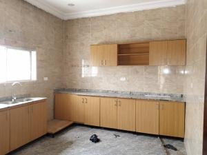 3 bedroom Mini flat for rent Opposite Gold Court Katampe Main Abuja