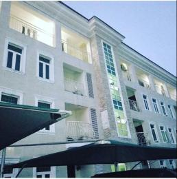 3 bedroom Penthouse for sale . Ikoyi Lagos
