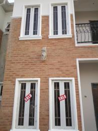 3 bedroom House for sale Off Mobil Road Ilaje Ajah Lagos