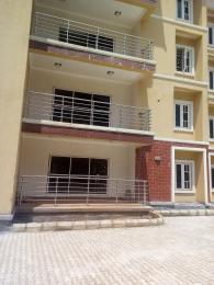 3 bedroom Flat / Apartment for sale Guzape, Abuja Guzape Abuja