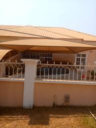 3 bedroom Semi Detached Bungalow House for sale Sunnyvale Estate, Abuja Dakwo Abuja