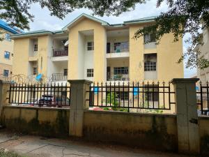 3 bedroom Flat / Apartment for sale Gimbiya Str,Garki,Abuja Garki 1 Abuja