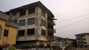 10 bedroom House for sale - Aba Abia
