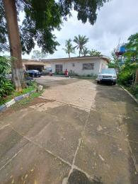 3 bedroom Detached Bungalow for sale Ikeja GRA Ikeja Lagos