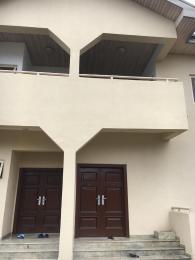 4 bedroom Flat / Apartment for rent Akwuzu Lekki Phase 1 Lekki Lagos