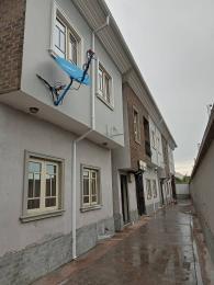 2 bedroom House for rent Ilaje Ilaje Ajah Lagos