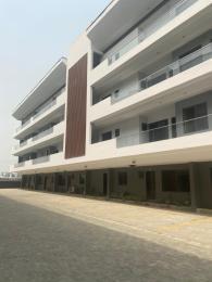 3 bedroom Flat / Apartment for rent Nicon Town Nicon Town Lekki Lagos
