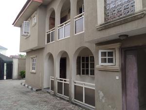 3 bedroom Penthouse Flat / Apartment for rent Greenville estates Badore Ajah Lagos