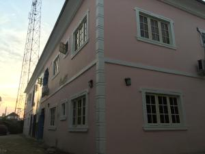 3 bedroom Flat / Apartment for rent Opposite Chevron Lekki Lagos