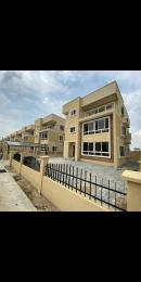 Detached Bungalow House for sale Vantage court Bogije Bogije Sangotedo Lagos