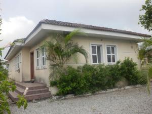 3 bedroom House for sale Awoyaya Ilaje Ajah Lagos