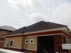 3 bedroom House for sale thomas estate ajah lekki Ilaje Ajah Lagos