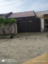 3 bedroom Detached Bungalow House for sale   Off Lekki-Epe Expressway Ajah Lagos