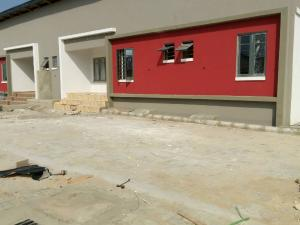 3 bedroom House for sale   Oribanwa Ibeju-Lekki Lagos