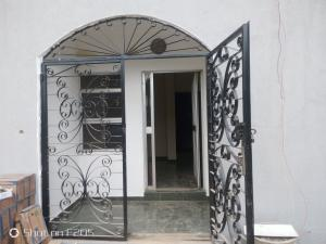 3 bedroom Shared Apartment Flat / Apartment for rent Dejo Oyelese Bodija Ibadan Oyo