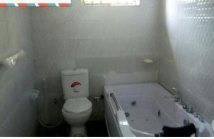 3 bedroom House for sale Chevron Drive chevron Lekki Lagos