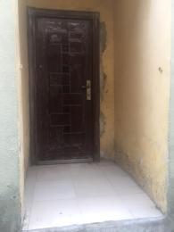 3 bedroom Self Contain Flat / Apartment for rent 14,unity Crescent Off Arowojobe Mafoluku Oshodi Lagos