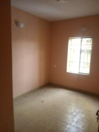 3 bedroom Flat / Apartment for rent Pedro road Palmgroove Shomolu Lagos