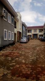 3 bedroom Mini flat for rent Gra At The Back Of Parklane Hospital Enugu Enugu