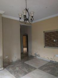 3 bedroom Blocks of Flats House for rent Pedro Shomolu Lagos