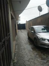3 bedroom Blocks of Flats House for rent Pedro Shomolu Lagos