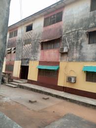 3 bedroom Flat / Apartment for sale Egbeda Alimosho Lagos