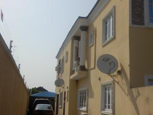 3 bedroom Flat / Apartment for rent Ilaje Ilaje Lagos