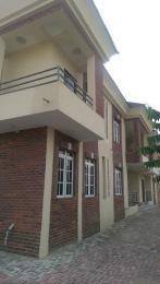 3 bedroom Flat / Apartment for sale Olive Park Estate Ajah Lagos