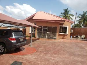 3 bedroom Blocks of Flats for rent Ring Road Ring Rd Ibadan Oyo