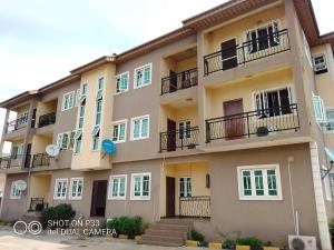 3 bedroom Flat / Apartment for sale Green Feild Estate Isheri North Ojodu Lagos