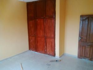 3 bedroom House for rent Along iwo road area Egbeda Oyo