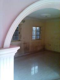 3 bedroom Shared Apartment Flat / Apartment for rent Akute off Ojodu/Berger Agbado Ifo Ogun