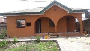 3 bedroom Flat / Apartment for sale Royal palm mill estate Badore Ajah Lagos