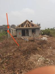 3 bedroom Mini flat Flat / Apartment for sale Ilututun Estate Agbara Agbara-Igbesa Ogun
