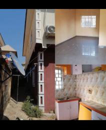 3 bedroom House for sale Trans Ekulu Enugu Enugu