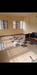 3 bedroom Flat / Apartment for sale Millenuim/UPS Gbagada Lagos