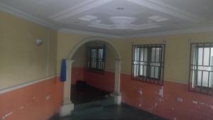 3 bedroom Detached Bungalow House for rent Eliosu Expressway  Eliozu Port Harcourt Rivers