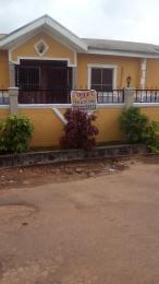 3 bedroom House for rent   Igando Ikotun/Igando Lagos
