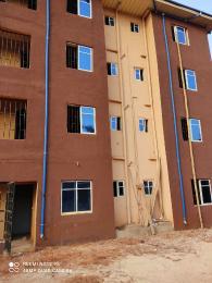 3 bedroom Flat / Apartment for rent Odenigbo/Ofuluonu Nsukka Enugu