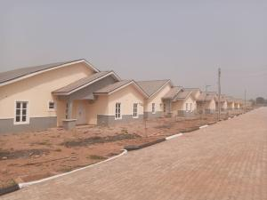 3 bedroom Semi Detached Bungalow House for sale Kuje District  Kuje Abuja