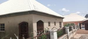 3 bedroom House for sale Gold city estate Lugbe Abuja
