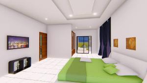 Penthouse Flat / Apartment for sale Bloom haven Estate Ikate Lekki Lagos