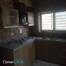 3 bedroom House for sale Shell cooperative estate  Eliozu Port Harcourt Rivers