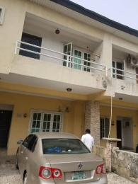 3 bedroom Terraced Duplex House for rent Epe Road Epe Lagos