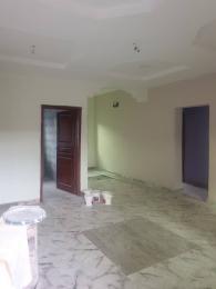 3 bedroom Shared Apartment Flat / Apartment for rent Off Oladimeji Street Aguda Surulere Lagos