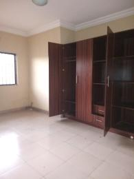 3 bedroom Flat / Apartment for rent Ajao Estate Anthony Anthony Village Maryland Lagos
