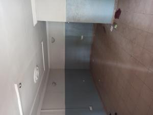 4 bedroom Semi Detached Bungalow House for sale Lifecamp Nbora Abuja